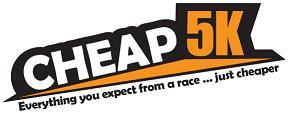 Cheap 5K Logo-01 w288